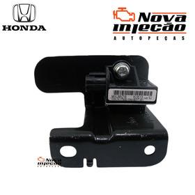 Sensor Airbag Honda New Civic Lado Esq. 77930-tro-b211-m1