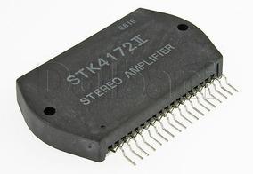 Stk4172 Ii Stk 4172 I I Original