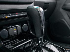 Chevrolet Trailblazer 4x4 Automatica Tipo Hilux Sw4 Dde