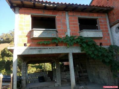 Casas En Venta, Pedregosa Alta, Mérida
