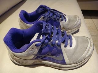 zapatillas mizuno en quilmes