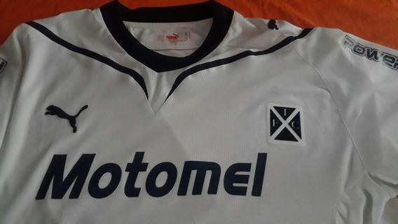 Camiseta Independiente Puma