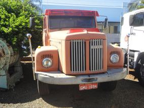 Scania 111 76