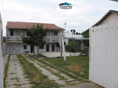 Casa Duplex Araruama Rj Vila Capri 3 Quartos Sendo 2 Suítes