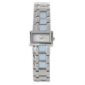 25e5306e8f62 Reloj para de Mujer Pulsar en Mercado Libre México