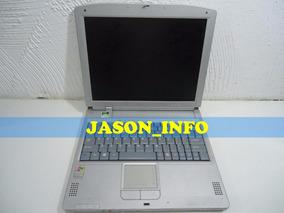Tenho Peças Para O Notebook Averatec 3280 Series Pergunte