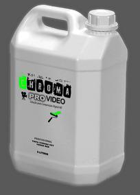 Galão 5 Litros Tinta Chroma Key Verde Promoção! Rende 138m²
