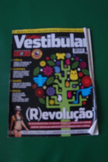 Revista E Livros (natgeo - Info - Manifesto Comunista - Etc)