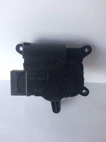 Motor Damper Atuador Caixa A/c Volkswagen Amarok