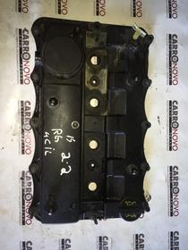 Tampa Valvula Ford Ranger 2.2 Diesel 2013