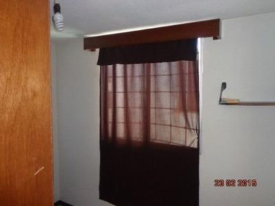 Casa Sola Con Ampliacion En Cuautitlan A 25 Min Del Suburano