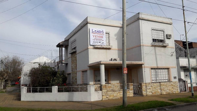 Casa Ph - Ideal Reciclar - Vta En Bloque ...