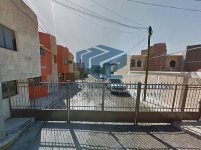Casa - Villas De Pachuca - Pachuca De Soto
