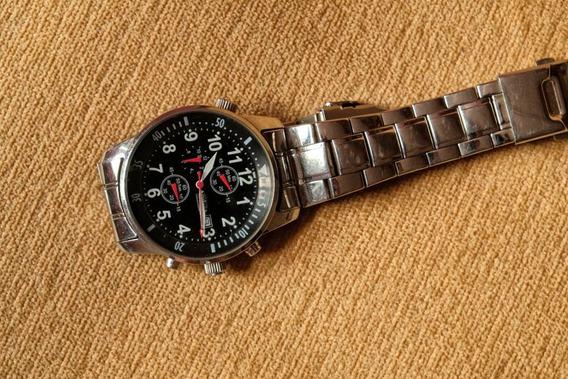 Relógio Astroavia Masculino