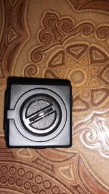 Camera Profissional Pelco C10dn-6