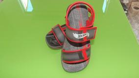 Sandálias Para Meninos