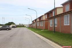 Townhouses Casa En Venta Higuerote A 2 Minutos Del Flamingo