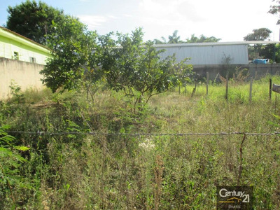 Terreno Residencial À Venda, Vila Progresso - Salto/sp - Li2161
