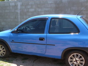 Chevrolet Corsa Wind 1.4 Efi
