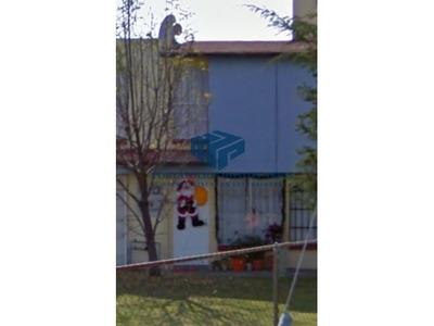 Casa En Fuentes De San Jose A La Venta