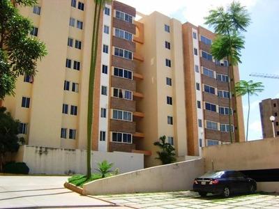 Vendo Espectacular Apartamento En Palma Real Mañongo