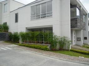 Casa Conjunto Cerrado La Florida Manizales