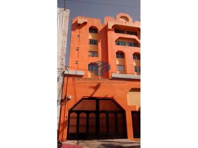 Departamento En Santa Maria La Rivera A La Venta