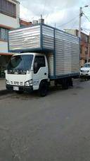 Mudanzas Zalazar 3142663544 Trasteos Cali 3116395338
