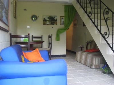 Casa En Venta. Itagui. Pradito.