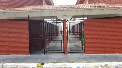 Duplex Alquiler Excelente Ubicación Y Precio