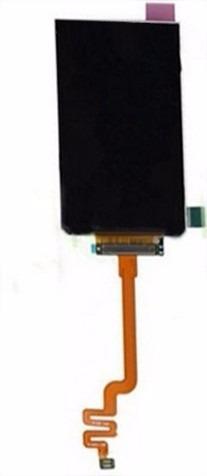 Tela Display Lcd Apple iPod 7 Envio Imediato!