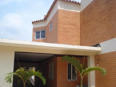 Casa En Venta Lomas Del Country 365 M2 (pt)
