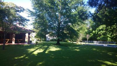 Alquiler Casa Quinta En Pilar Km50, Vacaciones, Descanso,