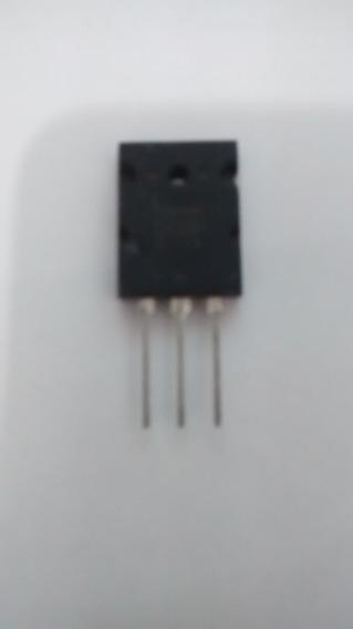 Transistor Original Toshiba 2sc3281