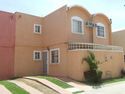 Rento Casa C/ Alberca En Acapulco Diamante De 1 A 10 Person