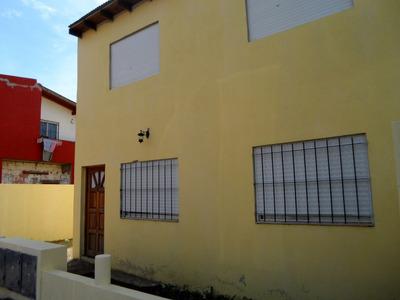 2017 Hermosos Duplex San Clemente
