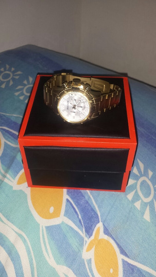 Relógio Magnum 3 Chaves