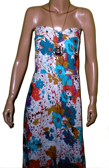 Vestido Radhika