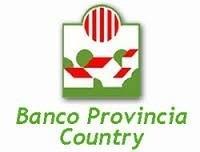Lote 390 Mts Country Banco Provincia- Dueño Directo- Sec. 4