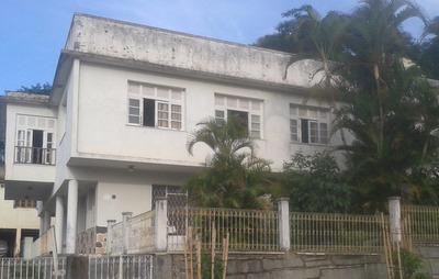 Aluguel Vassouras-rj Casa Duplex (temporadas & Eventos)