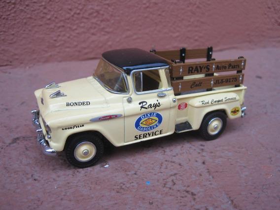 Chevrolet 3100 1957 Ray
