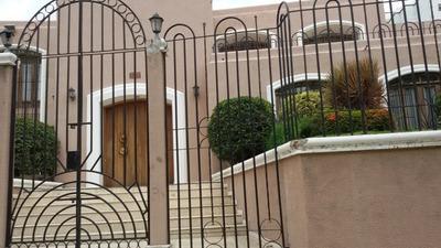Inmueble Venta Casas 486-58