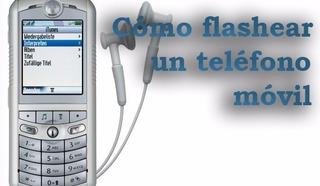 Rom O Firmware Para Tablet - Celulares y Telefonía en
