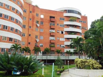 Apartamentos En Venta Inmueblemiranda 15-4010