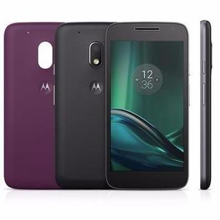 Motorola Moto G4 Play Oferta!!!