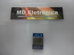 Placa, Módulo Bluetooth Wiso_b600_r7 - Un46f6400