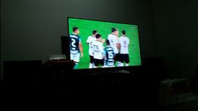 Tv Sansung 40