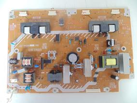 Placa Da Fonte Panasonic Tc-l32u30b Tnpa5361