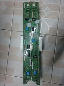 Placa Buffer Tv Plasma Philips Lj41-02331a. Lj41-02332a