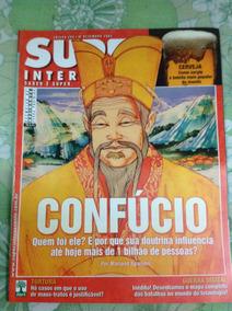 Revista Super-interessante - Dezembro De 2004 - Excelente!